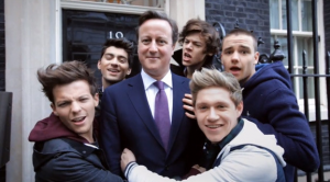camerononedirection