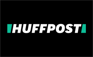 2017-huffpost-new-logo-design-2